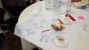 event-image-notes-and-coffee