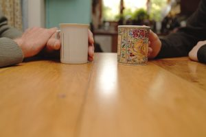 img_8320_coffee-cups