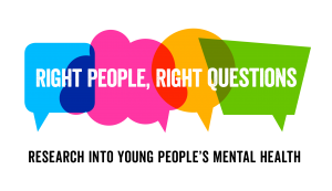 The McPin FoundationFinding the right people to ask the