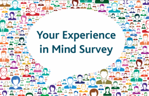 Your Experience in Mind pic 550x356