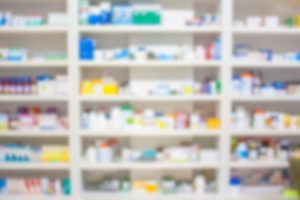 hot-off-the-press-pharmacy-shelves