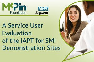 iapt report cover cropped