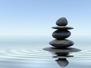 research in the news - mindfulness